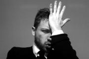 3 Najveće greške koje prave direktori voznog parka