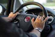 Šta vozači misle o satelitskom praćenju vozila?